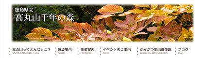 徳島高丸山2