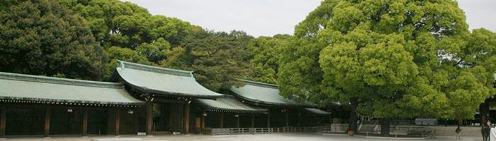 yoyogi2